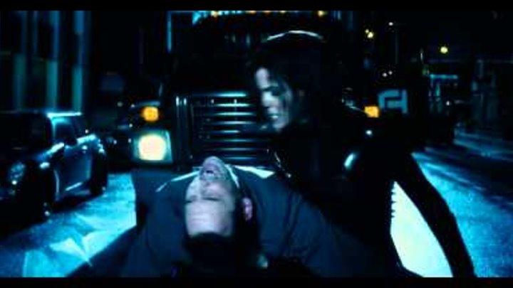 Другой мир 4 [Underworld. Awakening], Трейлер [Trailer], [HD]
