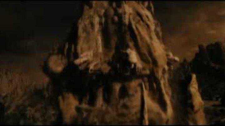 Драконий жемчуг: Эволюция
