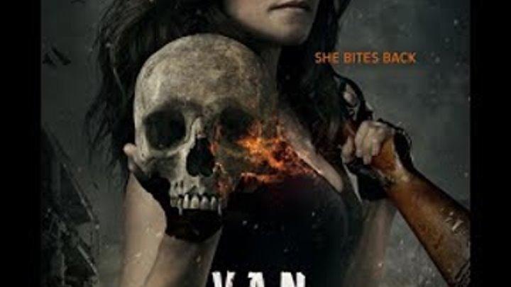 Ван Хельсинг 3 сезон Трейлер на русском с озвучкой от Lostfilm tv