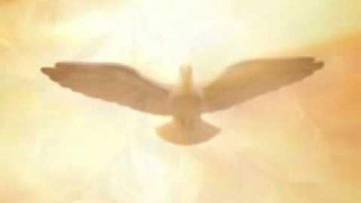 Таинство Крещения . Закон Божий, ч. 55