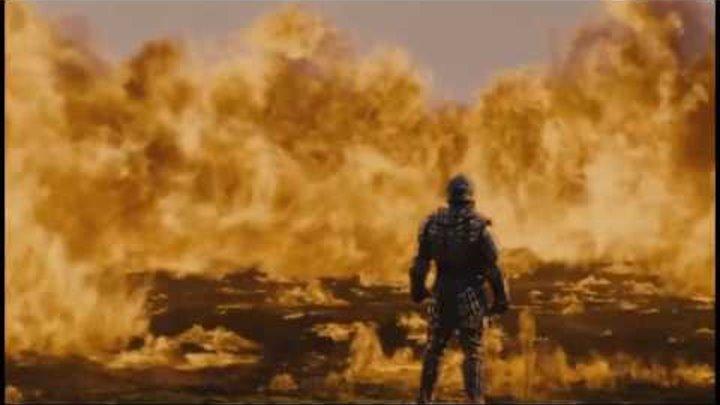 игра престолов 7 сезон Трейлер 3 ( 2017 )