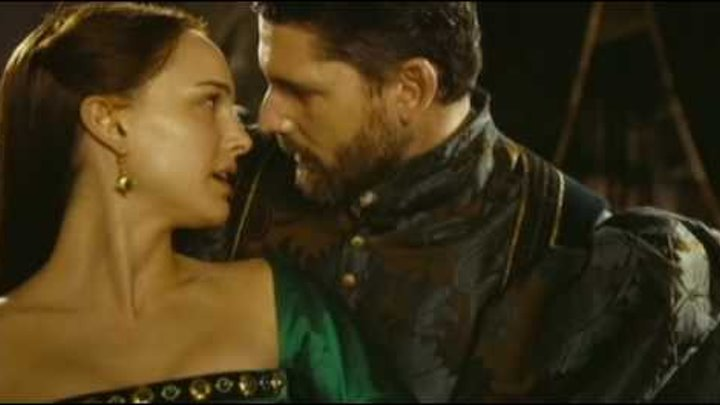 Еще одна из рода Болейн (The Other Boleyn Girl)
