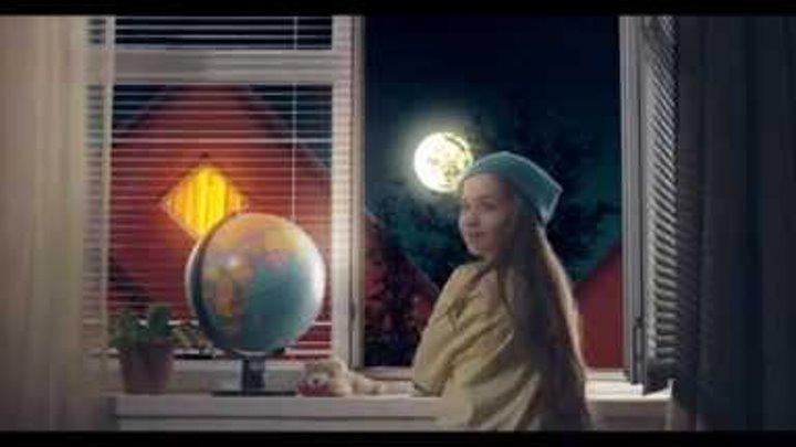 """Yana Hovhannisyan - Shunn U Katun """" Trailer """""""