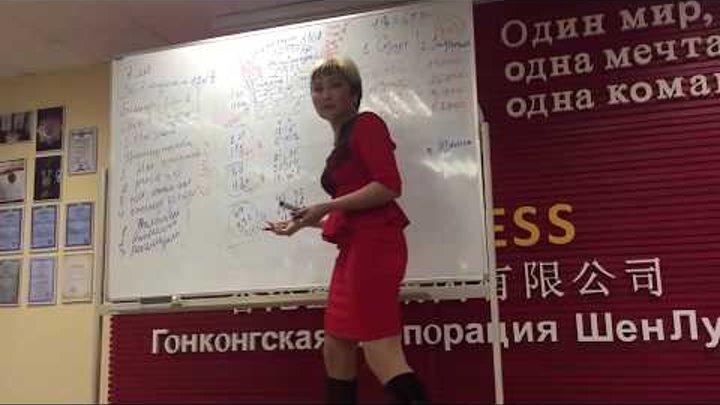Самый лучший бизнес в мире СПБ, Москва Жесткое видео Смотреть всем