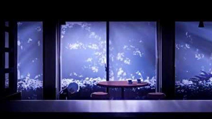 Токийский Гуль-конец(2 сезон) new