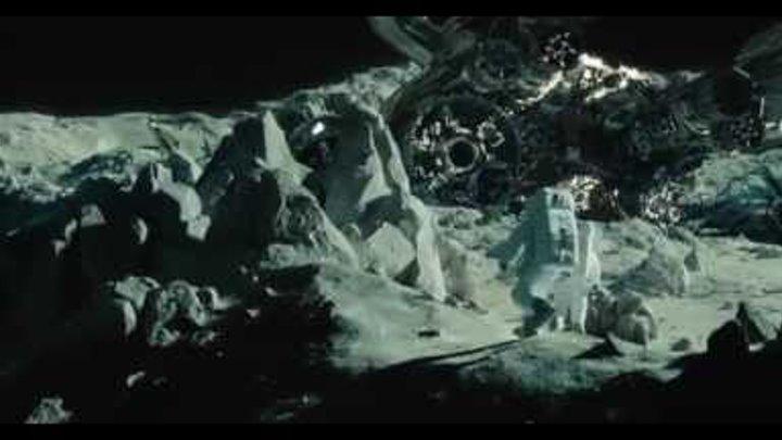 Трансформеры 3: Тёмная сторона Луны (2011) рус трейлер