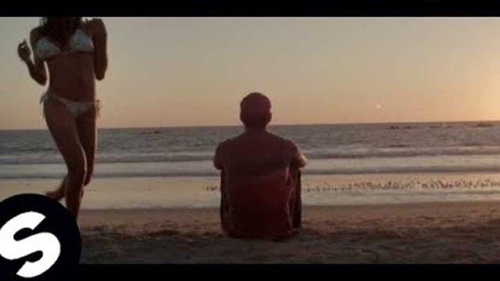 Duke Dumont ft. A.M.E. - Need U (100%) [Official Music Video]