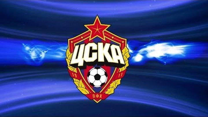 FIFA 17 ЦСКА - Атлетико Мадрид. карьера за ЦСКА. 46 серия. полуфинал лиги чемпионов.