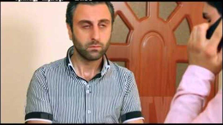 Diteq Aysor Ancyali Stverner 27 06 2014