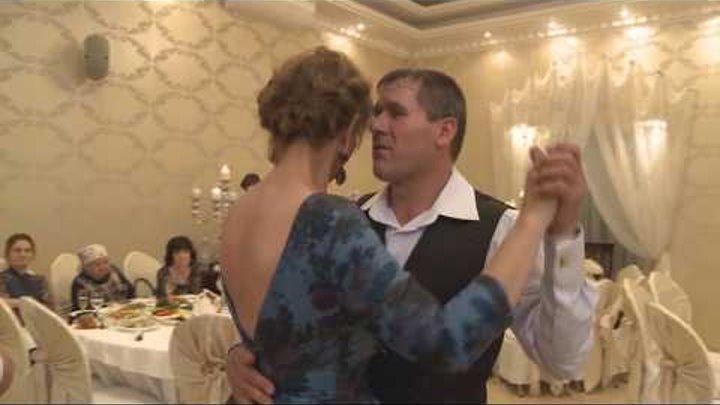 Muzica La Nunta Nunta Moldova Chisinau 2015