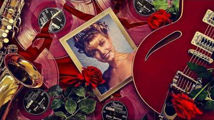 "CHROMATICS ""SATURDAY"" (Instrumental) Twin Peaks Season 3 Soundtrack"