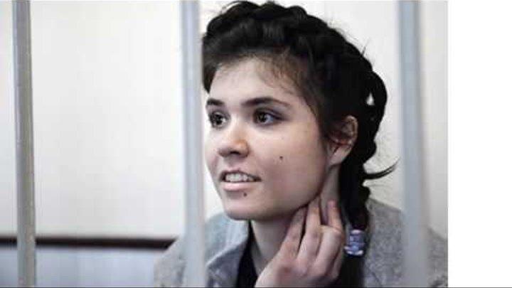 Караулова в переписке с возлюбленным признала джихад «спасением нации»
