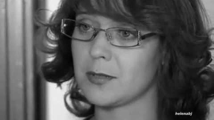 "Нелли Попова в клипе""Мамочка, я киллера люблю"""