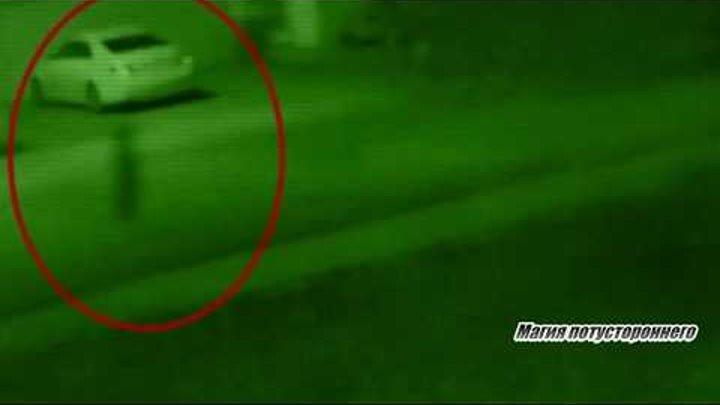 Страшные видео призраков + 16 слабонервным не смотреть