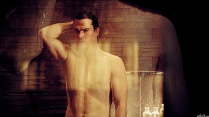 You're My Favorite   Damon Salvatore
