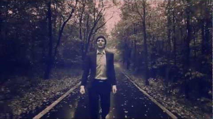 Виталий Галай-Мосты любви (Official music video)