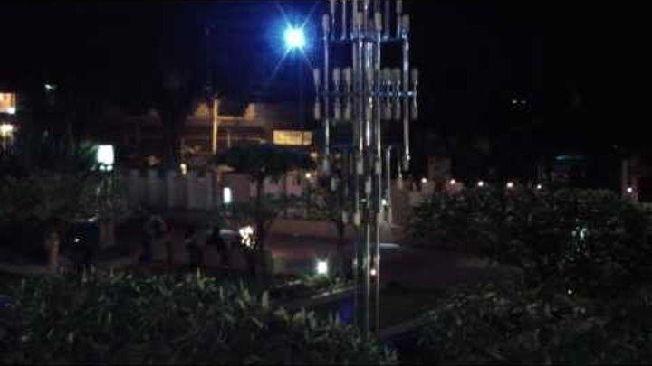Дивали - Индийский Новый Год