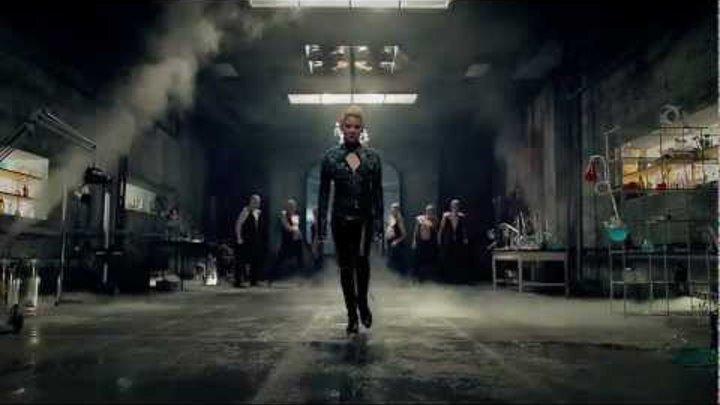 JUNSU(준수)_XIA(시아)_TARANTALLEGRA(타란탈레그라)_MV_Teaser