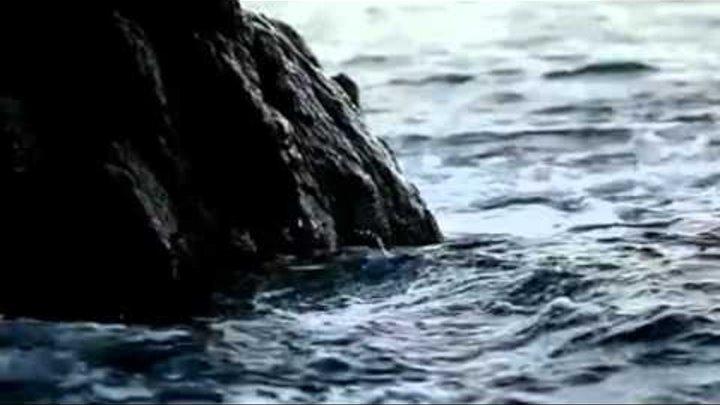 Oceanlab - Ashes (Vintage & Morelli Remix)