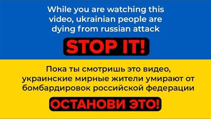 Божена Дар feat. AVIATOR - Наречена (Wedding Edition)