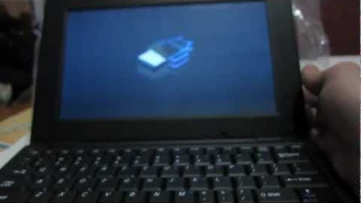 Netbook 8850 8880 10 Inch gb RAM 4GB mini laptop HDMI Camera wifi mini laptop