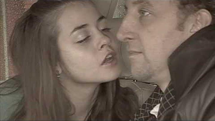 """""""Понять. Простить."""" 692 серия - Жена не узнает"""