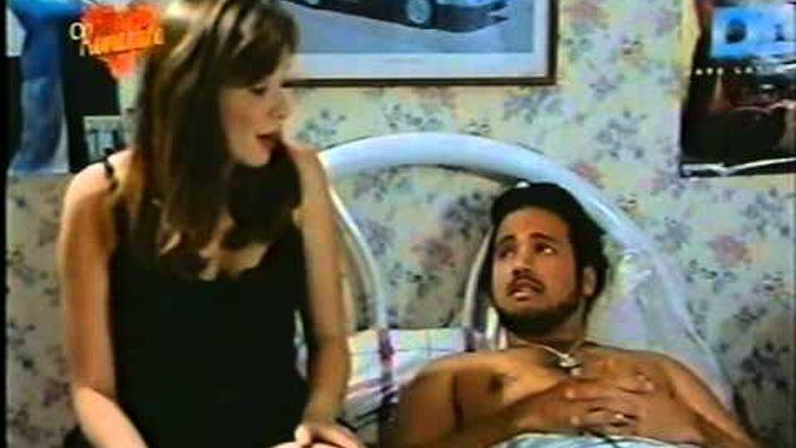 Избранница / La Mujer de Mi Vida 1998 Серия 85