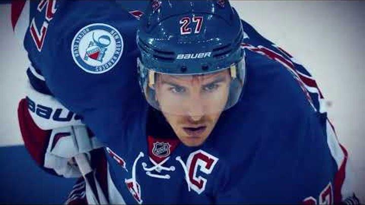 NHL Tonight 2017 08 09