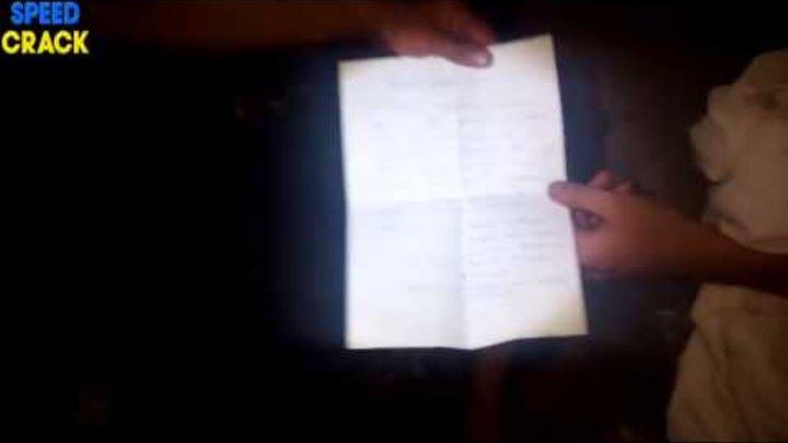 Канал новости Губарев и пленный раненный солдат новости Украины 09 08 2014