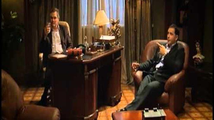 Katina ljubov 2 53 serija iz 90 2012 XviD SATRip by simkanetua