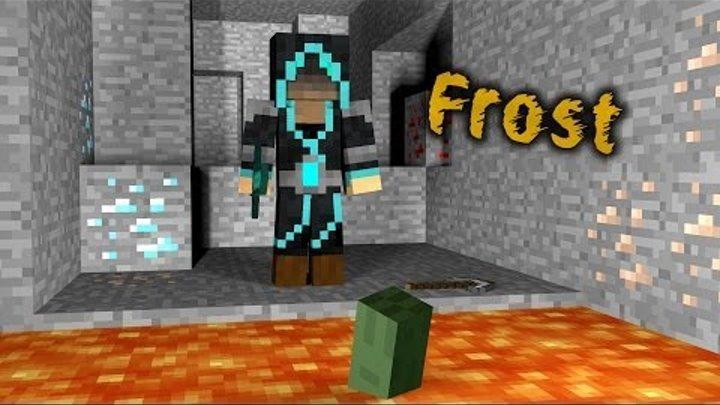 3D Арт - В Гостях У FrostA