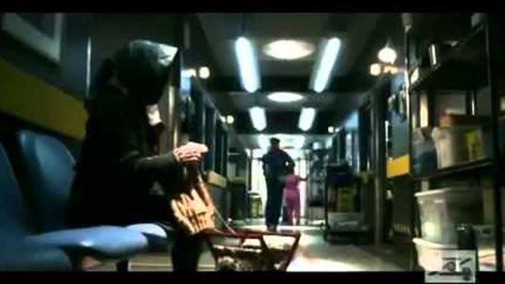 Тайны Смолвиля 11 сезон / Smallville Season 11