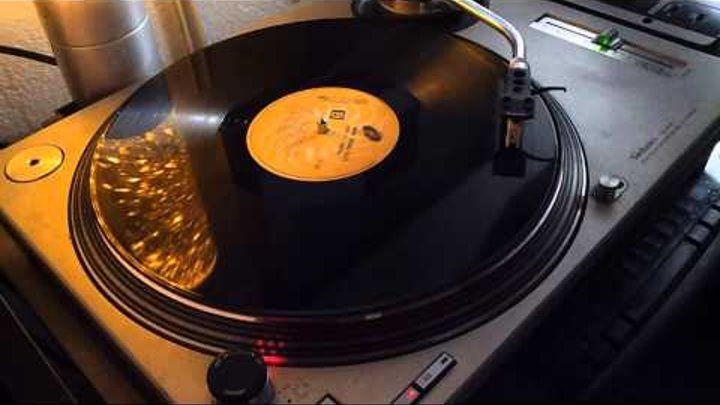 1991 Classic House Music 90s - New York City Megamix Side B - 90 Mix - By Reybanana