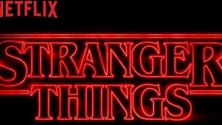 Stranger Things 2 | Netflix