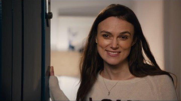 Red Nose Day Actually, trailer 2017 | Реальная любовь 2, трейлер на английском языке