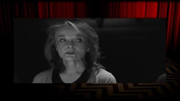 Twin Peaks Season 3 Preview