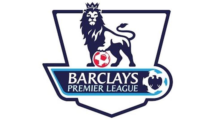 Футбол. Английская премьер лига. 18 тур