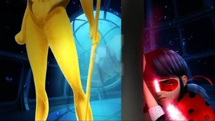 НОВЫЙ ПЕРСОНАЖ!! 2 СЕЗОН 11 СЕРИЯ - ДАТА ВЫХОДА! - Теории Леди Баг и Супер Кот (Кот Нуар)