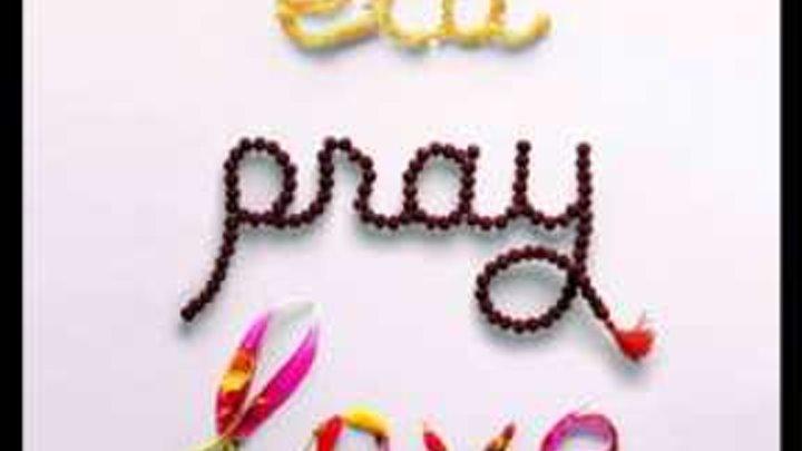 3. The Augusteum - Dario Marianelli (Eat Pray Love Soundtrack)
