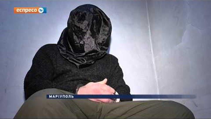 """Полк """"Дніпро-1"""" на варті і вдень, і вночі"""