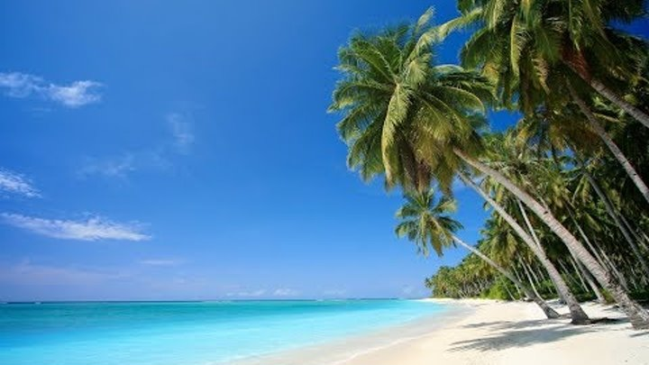 Таиланд,Пхукет,Ката отель Kata Sea Breeze Resort Ката Сиа Бриз обзор отзыв