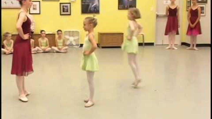 Emma Creekmore - Maryland youth Ballet 3 -2009.mpg