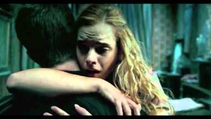 Boyfriend - Hermione and Harry