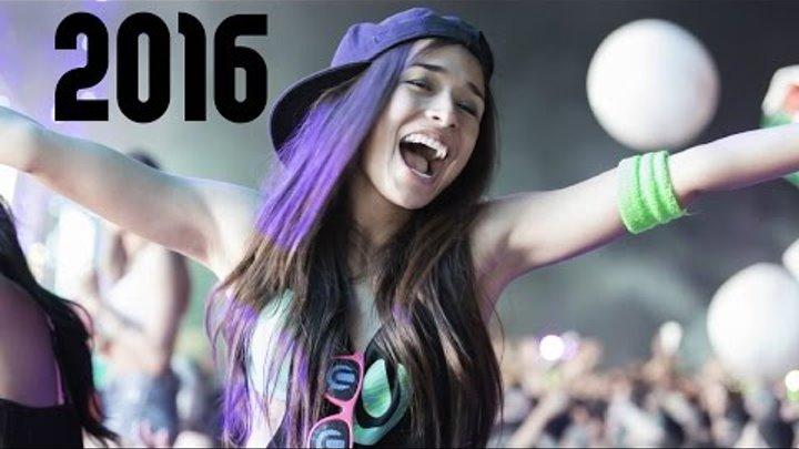Hindi remix song 2015 December ☼ Bollywood Nonstop Dance Party DJ Mix No 420