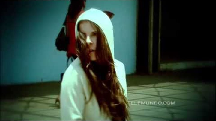 La Reina del Sur - Promo #1 [Telemundo HD]