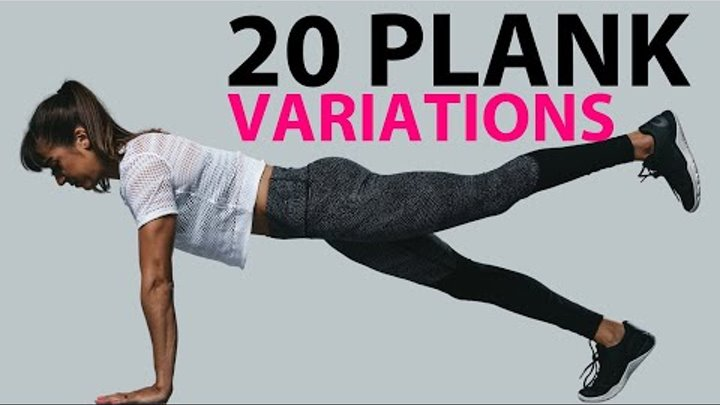 scaltrini exercise Giliola calori are you giliola efficacy of trunk balance exercises for individuals with chronic low back francesca scaltrini, claudio pasquali, giliola.