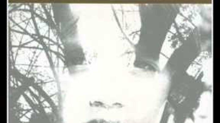 Toto Torquati - Gli occhi di un bambino (full album)