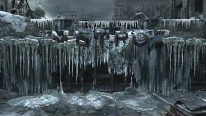 Сонная лощина. Давайте позадротим в Метро 2033 (#21)