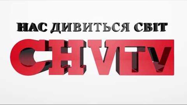 ДТП з мотоциклом на вул. Героїв Майдану у Чернівцях