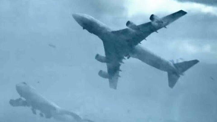 Навстречу шторму — Новый русский трейлер (HD)